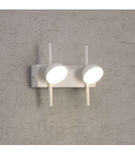 6W LED Seinavalgusti ADN 6265