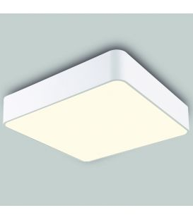 80W LED laevalgusti CUMBUCO 40x40 6153