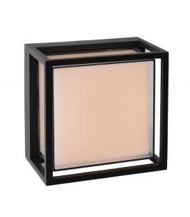 Seinavalgusti SINGA LED 15801/10/30