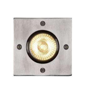 Süvistatav valgusti BILTIN Square 11800/01/12
