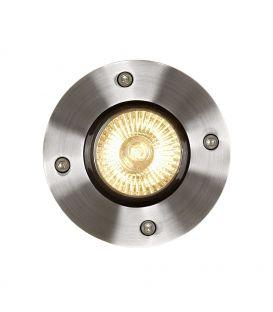 Süvistatav valgusti BILTIN Round 11801/01/12