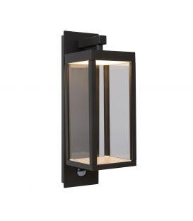 Seinavalgusti CLAIRETTE LED IP54 28861/10/30