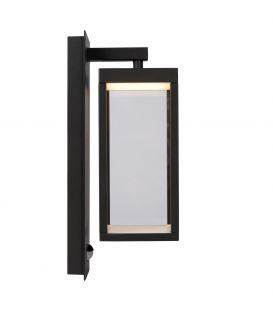 Põrandavalgusti JOE LED IP44 06800/03/31
