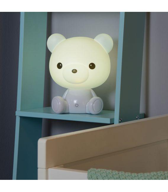 Table Lamp DODO Bear Balta 71590/03/31