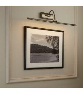 Seinavalgusti LED PICTURE LIGHTS 64 2982-81AB