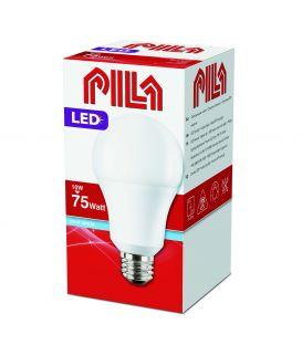 LED lambipirn 10W E27 4000K PILA 8727900964134