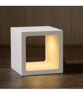 Table Lamp XIO Balta 17594/05/31