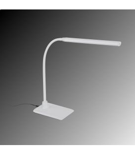 Laualamp LAROA LED White 96435