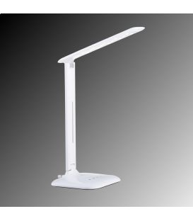 Laualamp CAUPO LED White 93965