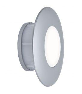 Süvistatav valgusti WALL LED 5000K IP65 98988