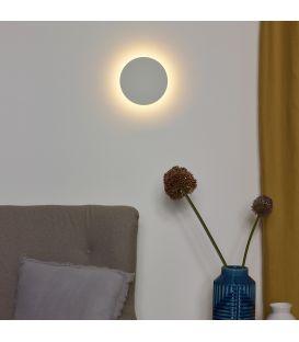 Seinavalgusti EKLYPS LED Ø15 6W 46201/06/31