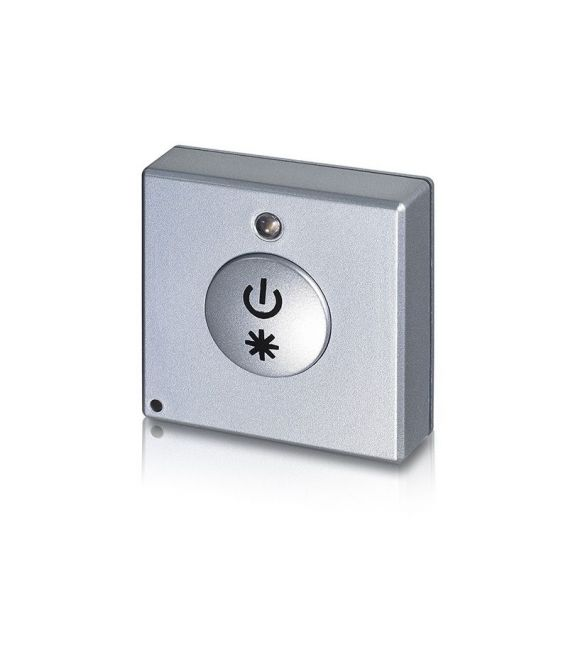 Maitinimo šaltinis DRIFT LED 0-6W 18040
