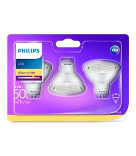 LED lambipirn 8.2W GU5.3 871869658682