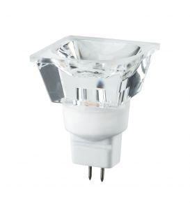 LED PIRN DIAMOND QUADRO GU5.3 12V 3W 28325