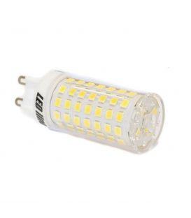 LED LEMPA 1,8W G4 11552