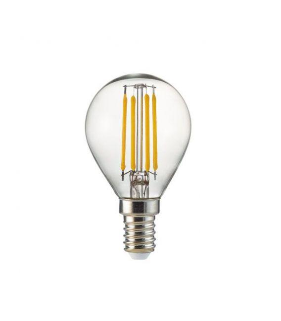 LED PIRN 16W E27 DIMMERDATAV 871870000000