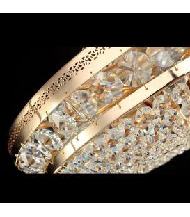 Lubinis šviestuvas OTILIA Gold Ø43.5 DIA700-CL-06-G