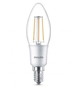 LED PIRN 2W E14 CANDLE 871870000000