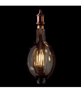 LAMPADINA VINTAGE XL E27 4W BOMB 129860