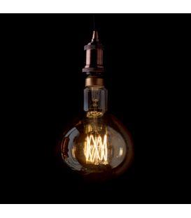 LAMPADINA VINTAGE XL E27 4W GLOBO SMALL 129877