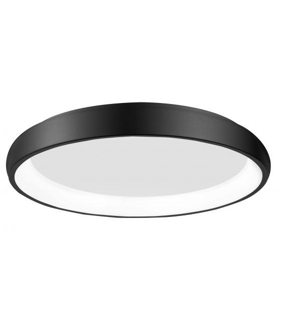 32W LED Lubinis šviestuvas Albi Ø41 White 8105605