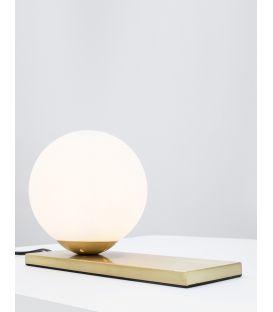 Pakabinamas šviestuvas Vitton White 8279601