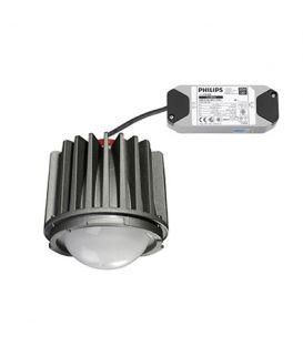 20W LED Moodul SIRI 643601