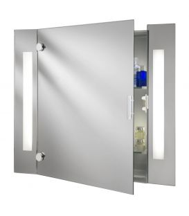 Peegel BATHROOM MIRRORS IP44 6560