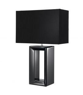 Laualamp TABLE LAMPS EU1610BK