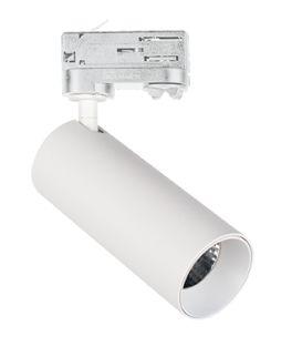 Valgustussüsteem REEDS GU-10 white 3F 4184200