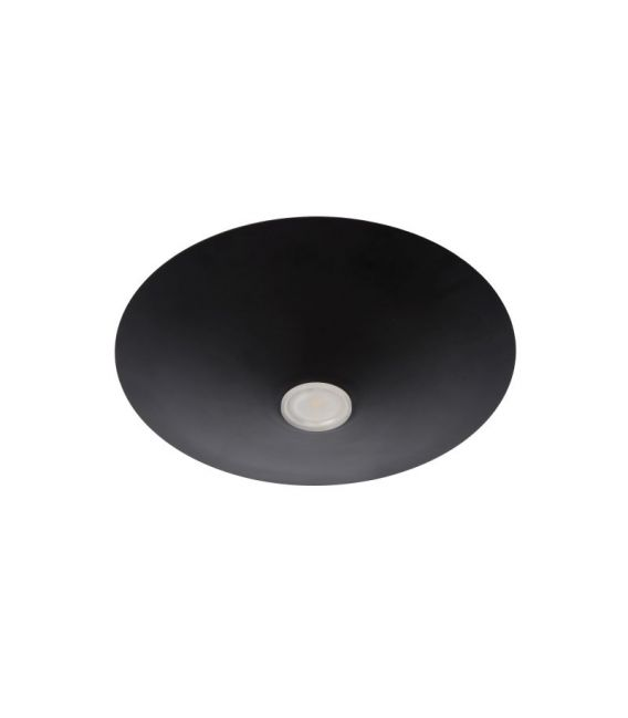 12W LED Lubinis šviestuvas TROY White Dimeriuojamas 79180/12/31