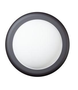 4W LED Seinavalgusti MINOS IP54 4189500