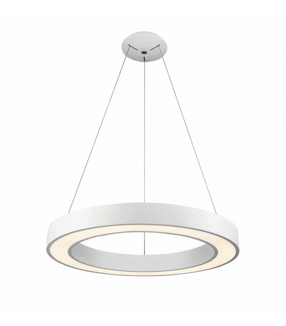 38W LED Pakabinamas šviestuvas APOLLO 4214000