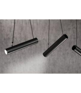 Pakabinamas šviestuvas PEPO Black 27870/5T