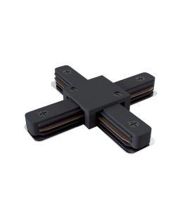 Ühendus MAYTONI 1F Black TRA001CX-11B