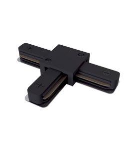 Ühendus MAYTONI 1F Black TRA001CT-11B