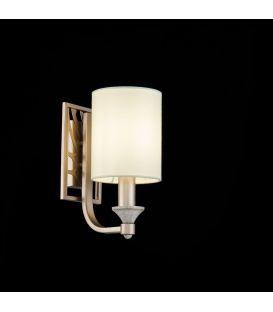 Pakabinamas šviestuvas VITTORIA 7 H004CL-07BG