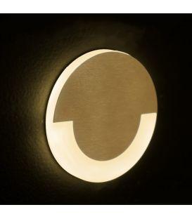 Seinavalgusti SOLA LED 23100