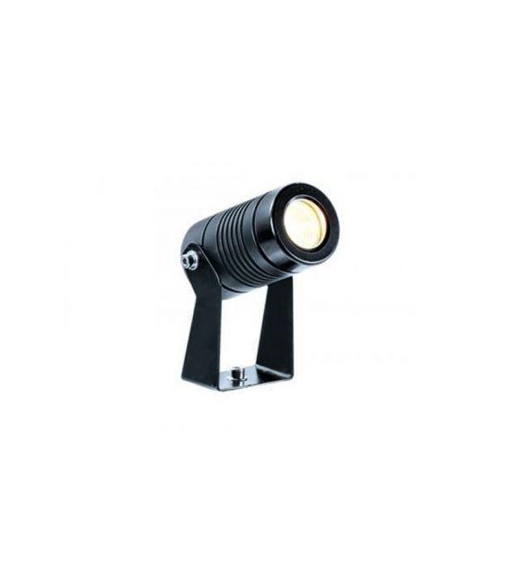 33W LED Prožektorius ATLAS IP65 4187500