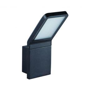 9W LED Seinavalgusti SEVIA IP54 23550