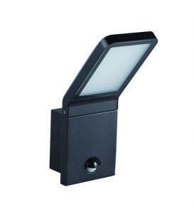 9.5W LED Seinavalgusti SEVIA - SE IP44 23551