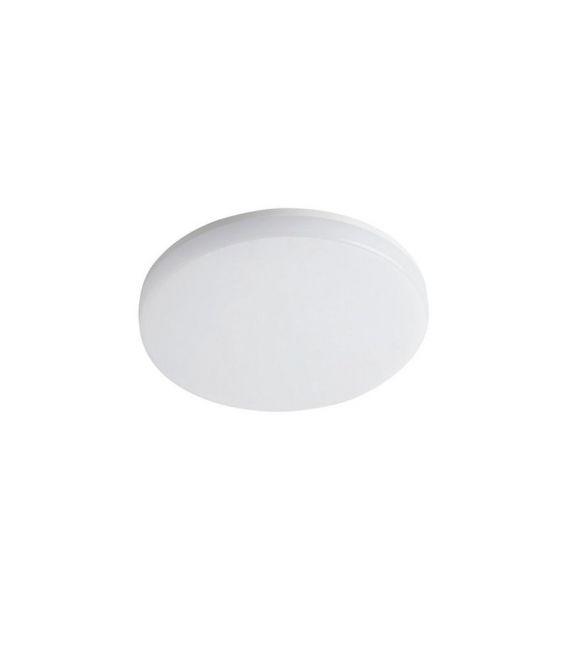 24W LED Lubinis šviestuvas VARSO LED IP54 26444