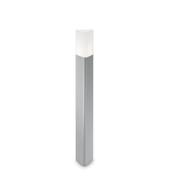 Pastatomas šviestuvas PULSAR PT1 Antracite IP44 135908
