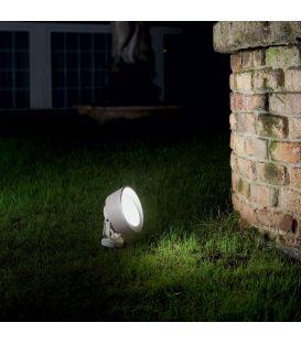 Kohtvalgusti TOMMY White 145310