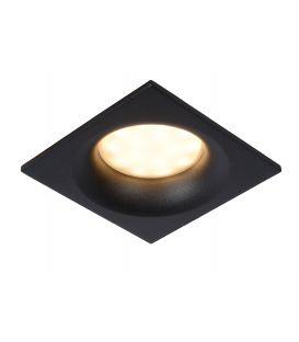 Integreeritav valgusti ZIVA Black IP44 09924/01/30