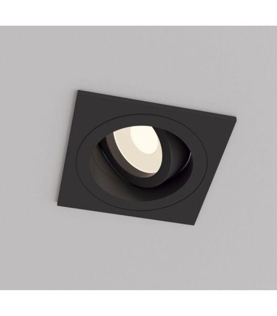 Įmontuojamas šviestuvas AKRON White DL025-2-01W