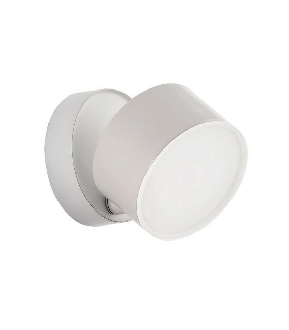 5W Lubinis šviestuvas NOD 1 4200000