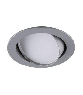 4W LED Integreeritav valgusti NOX Grey 4157201