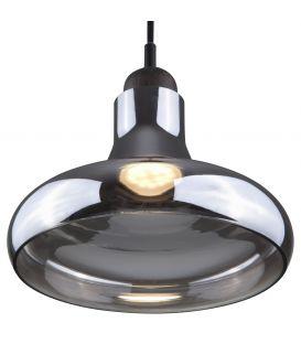 Pakabinama šviestuvas OLA Amber P015PL-01BS