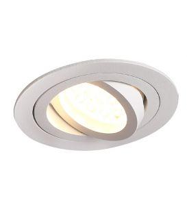 Integreeritav valgusti SIGNAL Ø9 H0084